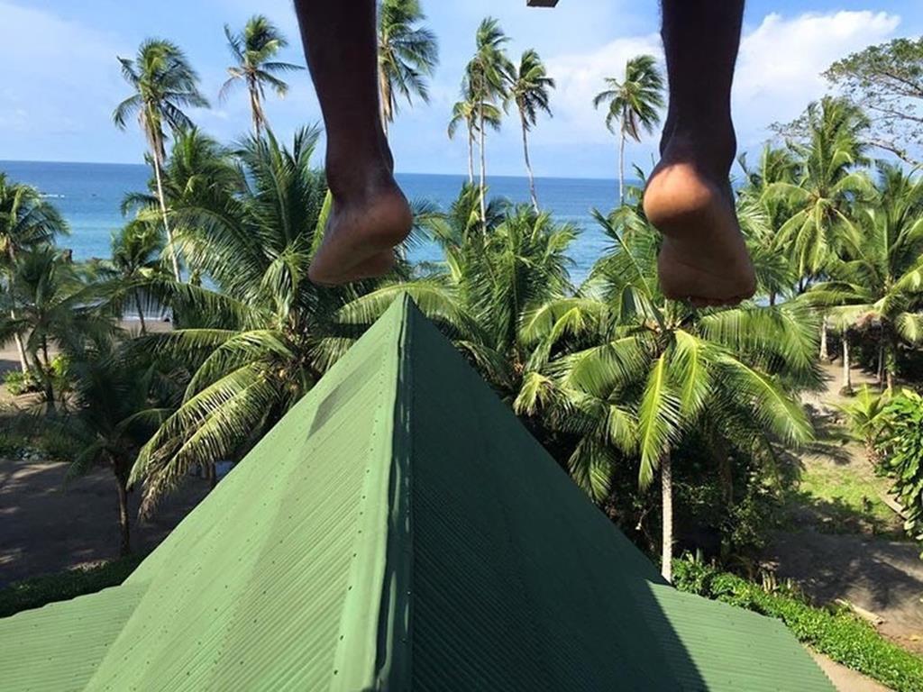 Nuquí | Travel Modules | Newtours Colombia
