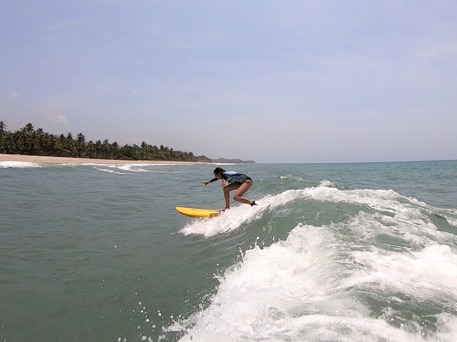 Surf Camp Tayrona Beginners (Copy).png