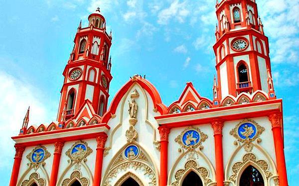 San Nicolás (Copy).jpg