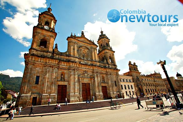 Day 1 - Bogotá D.C (Copy).jpg