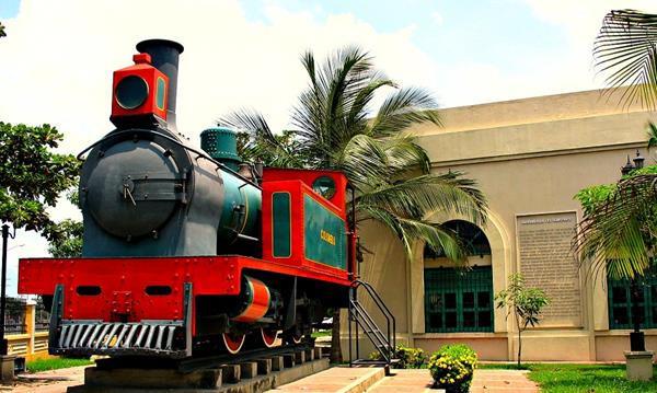 Estacion Montoya Barranquilla (Copy).jpg