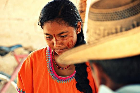 Wayuu Ethnic Group Tour | Daytours | Newtours Colombia