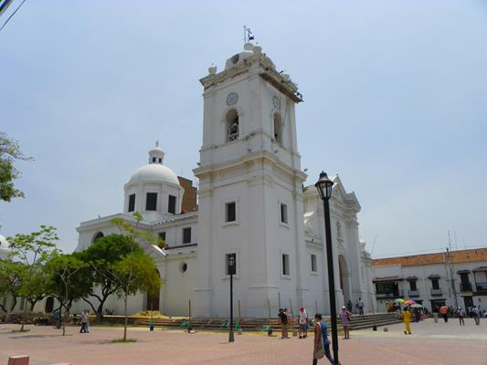 catedral (Copy).jpg