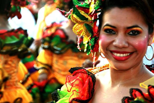 Traje Tipico Carnaval (Copy).jpg