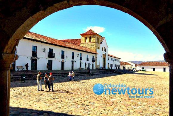 Day 3 - Villa de Leyva (Copy).jpg
