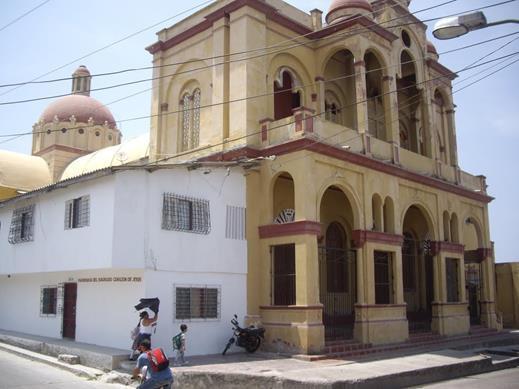Barrio Abajo (Copy).jpg