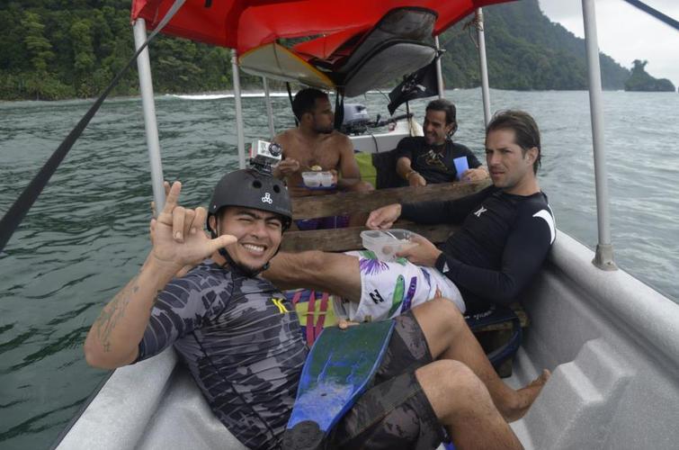 Boat Transfers.jpg