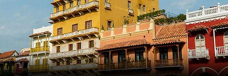 Cartagena City Tour.jpg