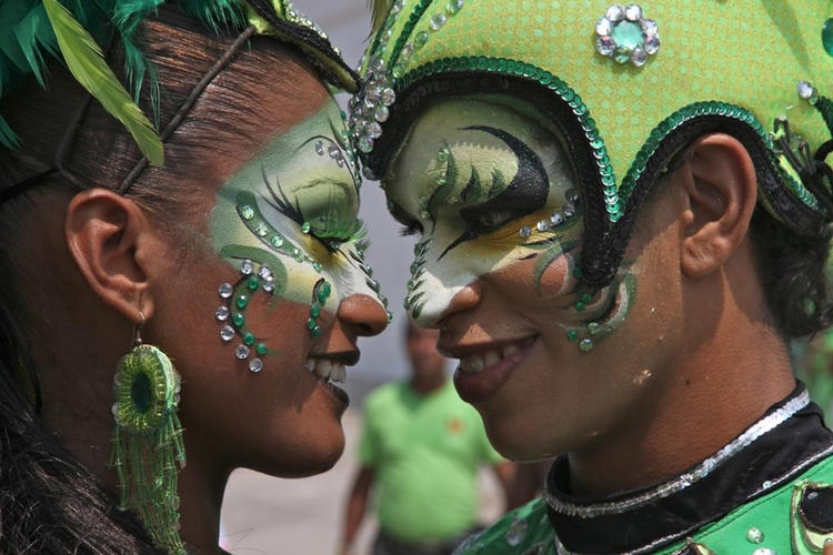 carnaval Barranquilla (4) (Copy).jpg
