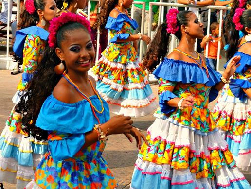 Comparsa Carnaval Barranquilla (Copy).jp