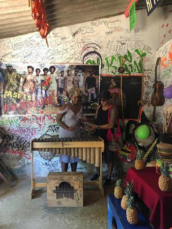 Palenque New Tour (20) (Copy).jpg
