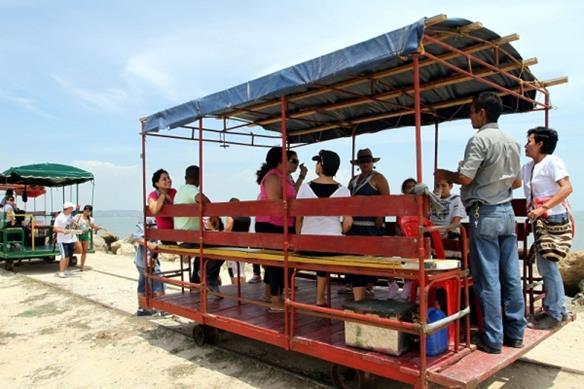 Bocas (Copy).jpg