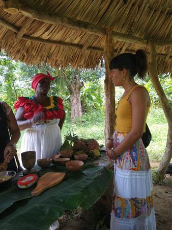 Palenque New Tour (4) (Copy).jpg