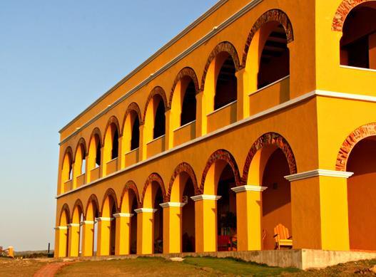 Castillo de Salgar Barranquilla (Copy).j
