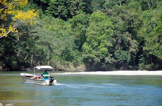 Fluss Don Diego (Copy).JPG