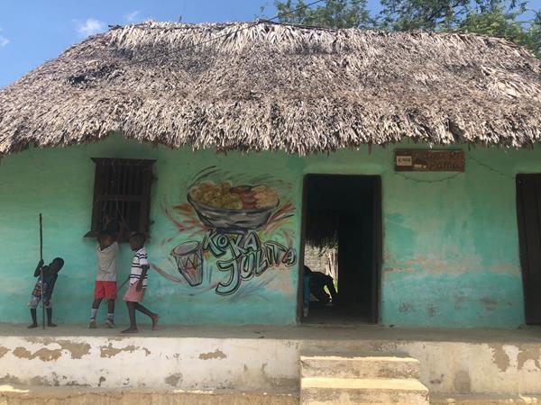 Palenque New Tour (6) (Copy).jpg
