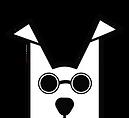 DDB_Letterhead-4-Web.png