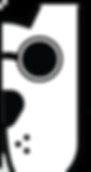 DDB_BCard_Final-2-Web.png