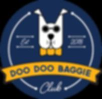 DDB_LogoFinal-01.png