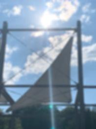 TPAC Sail Thru Sun.JPG