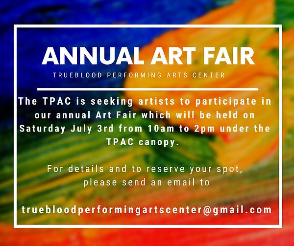Art Fair solicitation 2021 (4).png