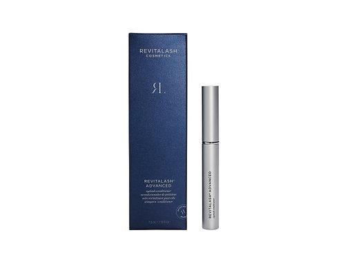 RevitaLash® Advanced (3.5 ml)