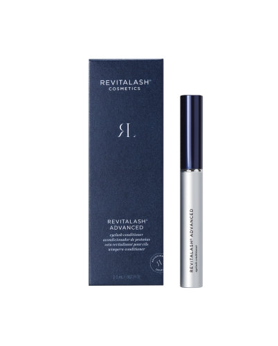 RevitaLash® Advanced (2 ml)
