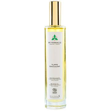huile-de-massage-parfumee-ylang-succulen