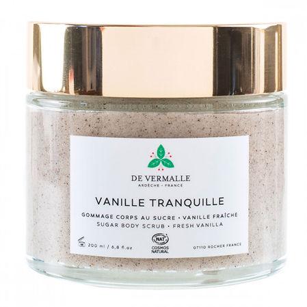 gommage-naturel-au-sucre-vanille-tranqui