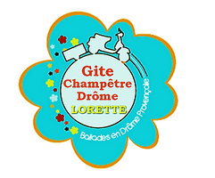 image gite champetre.png