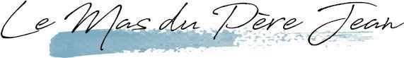 logo-mas-du-pere-jean.jpg