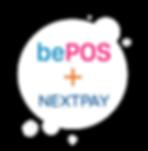 bePOS NextPay-03.png