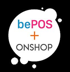bePOS Onshop-03.png