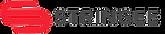 logo_stick.png