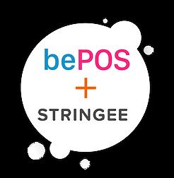 bePOS sTRINGEE-03-03.png