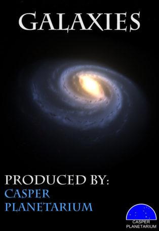 23galaxies_poster-314x455.jpg