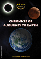 05poster-chronicle_of_a_journey_to_earth