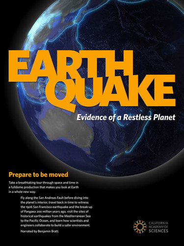14earthquake_evidence_of_a_restless_plan