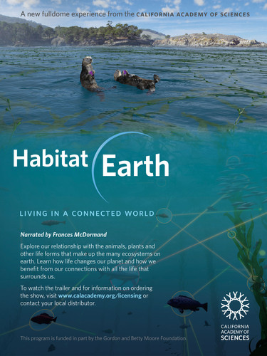 24poster-habitat_earth-1800.jpg