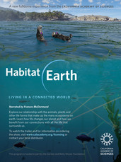 24poster-habitat_earth-1800.jpg