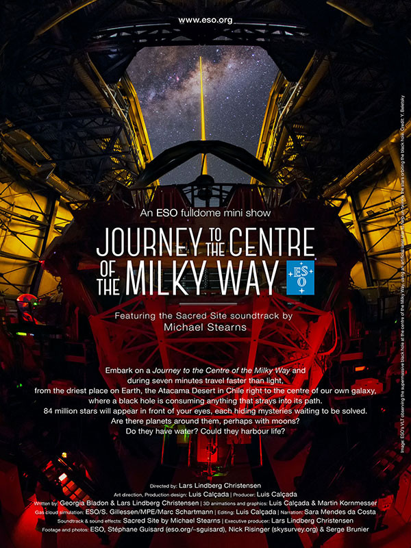 28poster-journey_to_the_center_of_the_mi