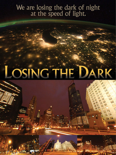 31poster-losing_the_dark-600.jpg