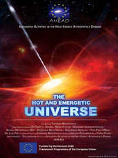 25poster-hot_and_energetic_universe-1800