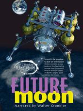 22poster-future_moon-600.jpg