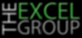 logoexcel.png