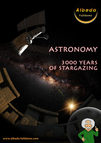 01poster-astronomy_3000_years_of_stargaz