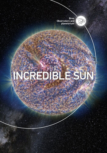 27poster_incrediblesun_700x1000.jpg