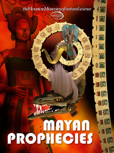 33poster-mayan_prophecies-1800.jpg