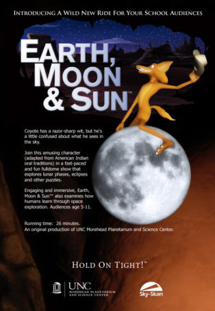 13earth_moon_and_sun-314x455.jpg