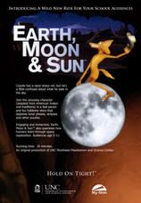 13earth_moon_and_sun-314x455.jpg